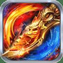 皇城传说破解版v1.0.28236 最新版