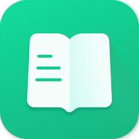 专注学习app免费版v1.0.0 最新版