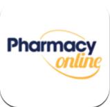 澳洲PO药房app安卓版v2.2.0 手机版