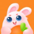 米兔儿童启蒙教育app免费版v1.0.0 手机版