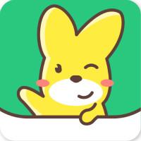 口袋趣学app安卓版v1.0.0924060 免费版