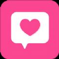 甜心蜜语app安卓版v1.2.1 手机版