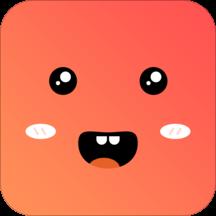 可乐语音app手机版v1.0.6 安卓版