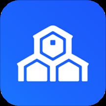 和房通装修app安卓版v1.3.6 手机版