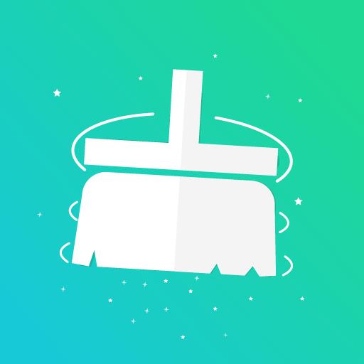 辰星清理大师app手机版v1.0 纯净版
