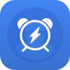 电量充满警示闹钟app最新版v5.4 安卓版
