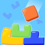 儿童果冻方块手机版v0.2 最新版