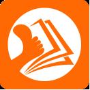 课呱呱职教app手机版v6.1.1 最新版