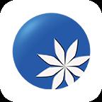 柔情富宁休闲壮乡手机客户端v1.0.0 最新版