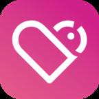 觅爱部落app最新版v0.2.0 免费版