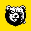 熊玩电竞软件最新版v1.2.0 极速版