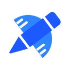 学习乐app最新版v1.0.0 手机版