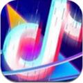 点点抖音任务抖音点赞赚钱app安卓版v1.0.0 免费版