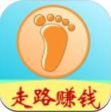 走乐乐app赚钱版v1.0.00 分红版