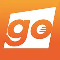 吉客出行app手机版v1.0.0 最新版