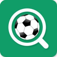 球探资讯体育直播app手机版v1.0 最新版
