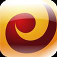 掌上兴义app安卓版v3.4.00 手机版
