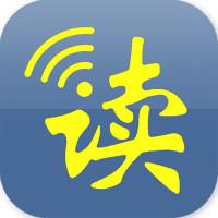 爱读小说免费版破解版v1.0.1 手机版