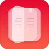 启听小说破解版v3.3.1 安卓版