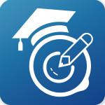 精准学习app(拍题打印)v2.1.1 最新版
