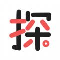 探花交友app官方版v1.0.0 免费版