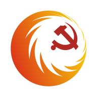 蓉城先锋党员e家app官方版v1.1.0 安卓版