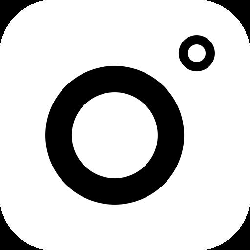 香蕉陌约聊天交友app最新版v1.0.0 手机版