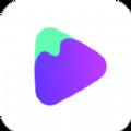 茄子短视频app官方版v1.0 免费版