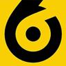 66联盟app赚钱版v8.0 火山版