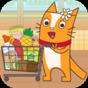 猫咪商店红包版v1.0 赚钱版