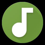 充电提示音vivo版v1.0.1 最新版