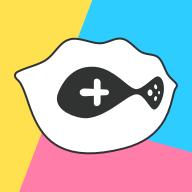 饺子云游戏免费版v1.2.6.10 无限时长版