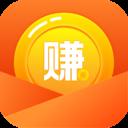 乐赚多做任务赚钱app最新版v1.0 安卓版