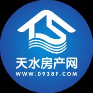天水房产网二手房出售app安卓版v1.0 官方版