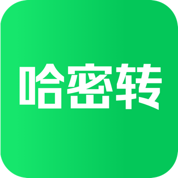 哈密转转发文章赚钱appv1.0.1 安卓版
