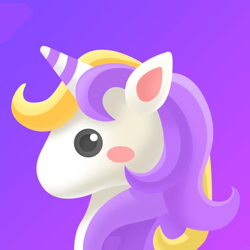兽兽语音聊天app安卓版v1.0.0 免费版