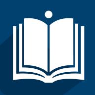 e动校园app安卓版v1.0.4 手机版