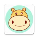 河马小说破解版v2.5.3 最新版