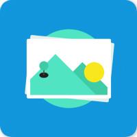 万图搜app安卓版v1.0 最新版