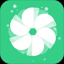 微趣清理大师app极速版v1.0 手机版