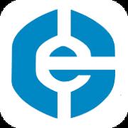 在线教育课堂手机客户端v4.10.2 最新版