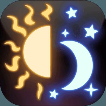 法洛伊幻境破解版v1.2 无限金币版