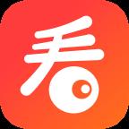 看多多阅读赚钱平台app红包版v2.5.10.10 赚钱版