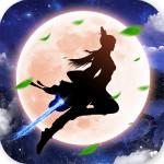 妖灵契无限元宝无限水晶版v1.6 最新版