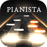 心动网络钢琴师破解版下载-心动网络钢琴师破解版v2.1.0最新版下载