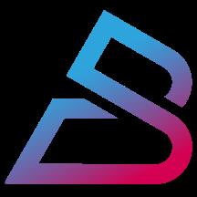 北体传媒体育新闻app官方版v1.7.0 安卓版