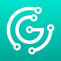 绿色国网平台最新版v2.0 手机版