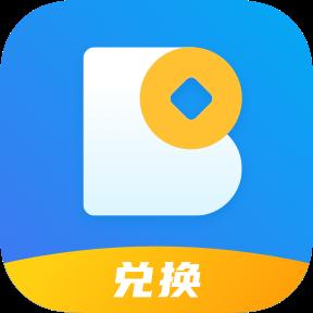 步步生宝走路赚钱步数兑换好礼app安卓版v2.2.8 手机版