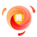 云创兼职赚钱app安卓版v1.0.0 免费版