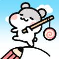 仓鼠小镇中文版v1.1.10 最新版